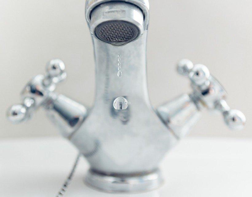 Blocked Sink & Drain: Items That Get Stuck