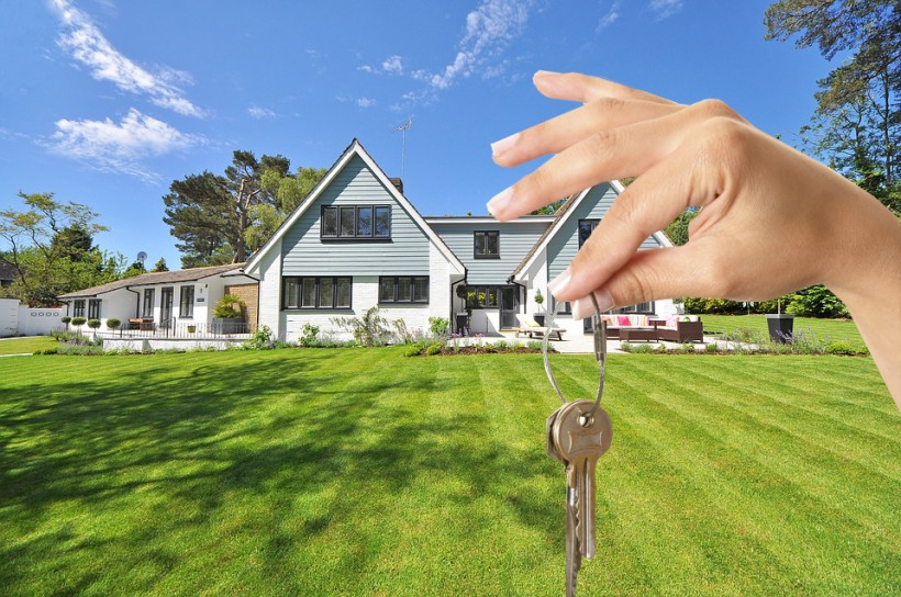 The Home Buyer Drain Survey