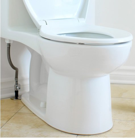 Drain Doctor's Tips on How to Fix A Leaking Toilet!